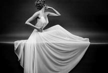 My Style 2 / by Ashley Pauline