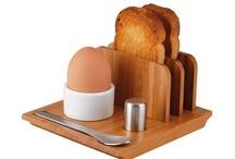 wszystko do jajek