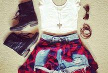 'Mijn Style' / Over mijn style en mijn ding.