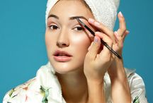 Beauty Tips & Inspiration / Feel and look beautiful—these tips will help increase your self-confidence and be true to who you are!