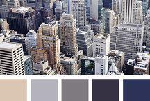 TONOS NEW YORK