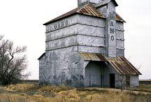 Rakennus - Building