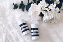 Natural Beauty & Skincare
