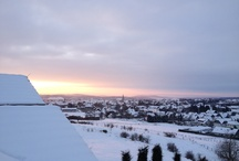 Medebach / Winter