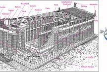 Design & Architecture History