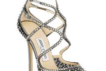 Jimmy Choo Bridal / by jason willion