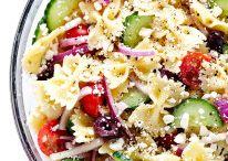Food | Pasta