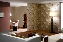 Galeria Wall Coverings in store