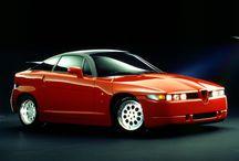 Zagato GTClassic Car / Zagato Milano Car Design GTClassic Car