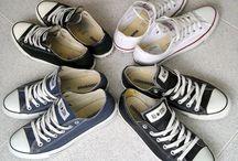 My Converse ;)