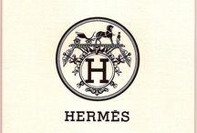 Crest & hieraldic