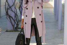 street style collection / all about fashion ,street fashion , classy  fashion lets just say my fashion board