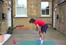 The Body Coach Hiit Workouts