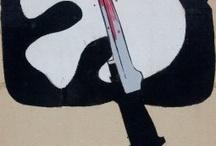 Memorial del 68 / El Memorial es un espacio simbólico, donde se construye la conciencia por medio de la reflexión del público sobre los sucesos vividos durante 1968 en México y el mundo. Conceptos como injusticia, violencia institucional, derechos humanos, protesta pacífica, presos políticos o democracia son parte de las interrogantes que nos llevan a la construcción de la memoria colectiva sobre la historia reciente del país.