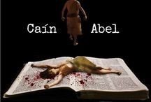 ¿Misericordia para un asesino? / http://pasionporlapalabra.com/misericordia-para-un-asesino/