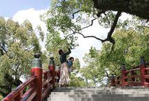 Dazaifu City