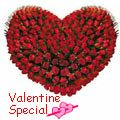 Valentine's Day / Valentine's day Gifts to India