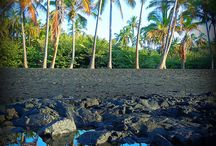 Hawaii / Next summer (2014) we will be leading a teen trip to Hawaii!! We will be visiting the big island as well as Oahu. We are super excited and cant wait to see how everyone enjoys it :)