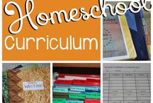 Homeschool Planner / Homeschool moms have so much paperwork! Keep your school on track with these great planners.  homeschool, homeschool planning, homeschool preschool, homeschool ideas, charlotte mason, charlotte mason homeschool, charlotte mason elementary, charlotte mason planner, unschooling ideas, unschooling kindergarten, unschooling first grade, strewing, unschooling elementary, charlotte mason resources, unschooling resources
