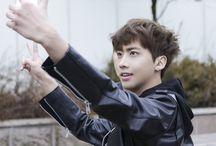 knk  Kpop 1