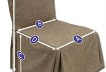 revestimento sofa