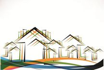Residential Painting Services / If you are looking for a professional house painter, or more generally a residential painting company, then welcome to Safe Painting and Decorating. For residential interior painting, we offer to help you consider the options and to be fully informed about the best paints to use inside your home.