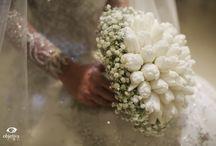 Wedding - Buque
