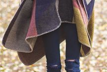 Herbst/Winter Trends 2015