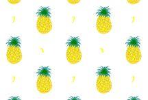 ovoce-papíry