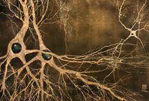 Greg Dunn / by Yuliana Stich