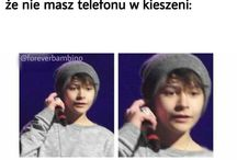 Bars and Melody - polskie memy