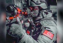 Askeri tarih