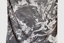 marblicious / I have always loved marble. Actually since I buttered sandwiches as a little girl on marble plates.