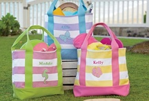 Kid Products / by Mel Moss