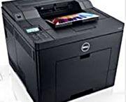 Dell 2150cdn Color Printer Driver Download