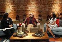 The Writers' Room Season 2 Episode 1 Scandal