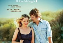 Films opening 2013-09-05