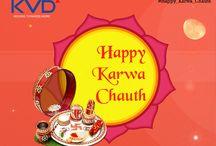 #Happy_Karwa_Chauth