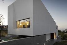 INSPIRATION_Architecture