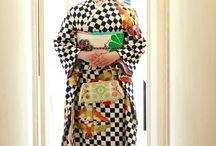 ジュニア女の子着物 / 十三参りや卒業式などジュニアサイズの着物レンタル。