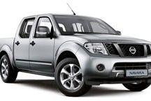 Hertz Guatemala Vehicle Guide / Hertz Guatemala Car Rental Vehicle Guide