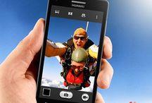 Huawei #AscendG6 / Bientôt disponible - Mieux Partager avec l' #AscendG6 - Le Smartphone Ascend G6 permet de prendre de plus belles photos et « selfies » grâce à ses optiques de 8 et 5 mégapixels en frontal, d'en profiter simplement au travers de son interface « Simple UI » et de les partager plus vite avec ses proches grâce à sa connexion 4G de 150mbps http://www.huaweidevice.fr/smartphones/smartphones-4g/ascend-g6 #mobile #smartphone #huawei #hightech #device #telephone