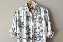 Gömlek,bluz,tişört