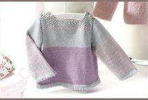 jerseys niños@