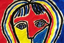 Craft ideas for kids 2 / by Ellen Koeller