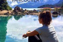 BK PNW / Vancouver | Seattle | Portland | San Francisco | 10 Days