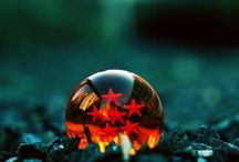 dragon ball ♥️