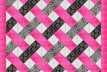 kirkyama patchwork