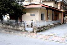 Girni Real Estate Πωλείται Μονοκατοικία 98 τ.μ.στην Κατερίνη