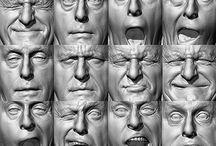 Head&Face